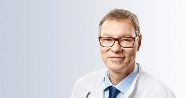 diabeteszentrum schopfheim kontakt